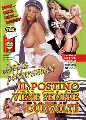 Il Postino viene Sempre due Volte Video Porno Streaming: Film Porno Italiano , Sesso Streaming , Cento X Cento , Video Porno HD , Film Porno Italiani Gratis , Porn Videos