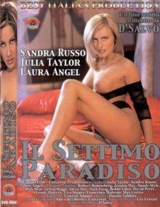 FilmPornoItaliano : Film Porno Italiano Streaming | Video Porno Gratis HD Il Settimo Paradiso Video Porno Streaming