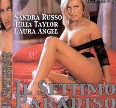 FilmPornoItaliano : Porno Streaming Il Settimo Paradiso Video Porno Streaming