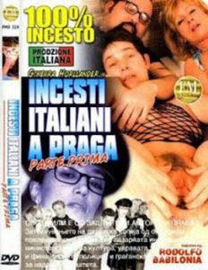 FilmPornoItaliano : Porno Streaming Incesti Italiani A Praga Video XXX Streaming