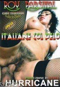 FilmPornoItaliano : Porno Streaming Italiane col pelo Video Porno Streaming