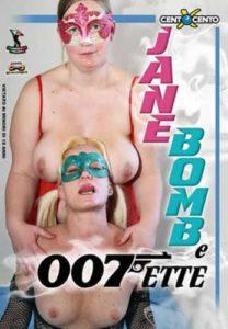 Jane BomB e 00 Tette , Video CentoXCento Streaming,Tette Porno Streaming , CentoXCento , Video Porno HD , Film Porno Italiani Gratis , Porn Videos , Film Porno Italiano