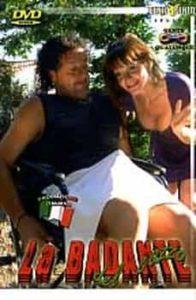 La badante del cazzo CentoXCento Streaming : Porno Streaming , CentoXCento , Video Porno HD , Film Porno Italiani Gratis , Porn Videos , Film Porno Italiano