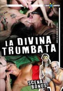 La divina trombata , scopare , sesso amatoriale ,CentoXCento Streaming, Porno Streaming , CentoXCento , Video Porno HD , Film Porno Italiani Gratis , Porn Videos , Film Porno Italiano