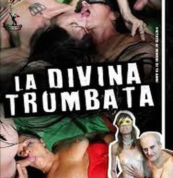 FilmPornoItaliano : CentoXCento Streaming   Porno Streaming   Video Porno Gratis La divina trombata CentoXCento Streaming