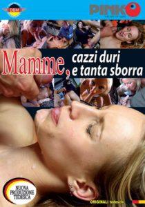 Mamme , cazzi duri , tanta sborra  ,CentoXCento , Porno Streaming , CentoXCento , Video Porno HD , Film Porno Italiani Gratis , Porn Videos , Film Porno Italiano