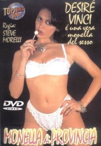 FilmPornoItaliano : Porno Streaming Monella di Provincia Streaming XXX