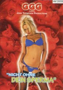 Nicht ohne dein Sperma Porn Videos : German Porn Movies , GGG , Porn Streaming , Porn Movies Tube , Free Sex Videos , XXX , Free TV Porn HD