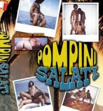 FilmPornoItaliano : CentoXCento Streaming | Porno Streaming | Video Porno Gratis Pompini Salati CentoXCento Streaming