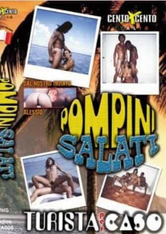 Pompini Salati CentoXCento Streaming : Porno Streaming , CentoXCento VOD , Video Porno Italiani Gratis , Film Porno Italiani Streaming , Porn Videos , Film Porno Italiano