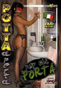 FilmPornoItaliano : Film Porno Italiano Streaming | Video Porno Gratis HD Potta aperta per chi porta CentoXCento Streaming