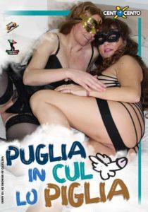 Puglia in cul lo piglia CentoXCento Streaming , Porno Streaming , Cento X Cento VOD , Video Porno HD , Film Porno Italiani Gratis , Porn Videos , Film Porno Italiano