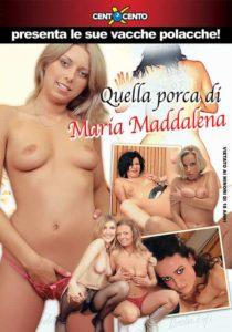, porca , porca Maria , porca Maddalena , CentoXCento  Porno Streaming , CentoXCento , Video Porno HD , Film Porno Italiani Gratis , Porn Videos , Film Porno Italiano