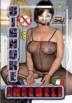 Signore infedeli CentoXCento Streaming : Porno Streaming , CentoXCento VOD , Video Porno Italiani Gratis , Film Porno Italiani Streaming , Porn Videos , Film Porno Italiano