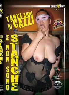 Tanti anni di cazzi e non sono stanche CentoXCento Streaming : Porno Streaming , CentoXCento VOD , Video Porno HD , Film Porno Italiani Gratis , Porn Videos , Film Porno Italiano