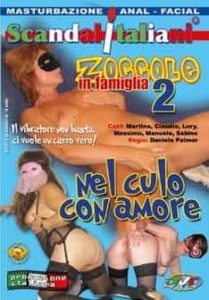 Zoccole in Famiglia 2 Video Porno Streaming , Sesso Streaming , Cento X Cento , Video Porno HD , Film Porno Italiani Gratis , Porn Videos , Film Porno Italiano
