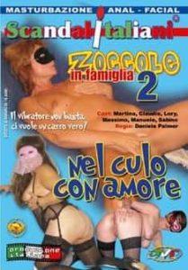 Zoccole in Famiglia 2 Video Porno Streaming, Sesso Streaming , Cento X Cento , Video Porno HD , Film Porno Italiani Gratis , Porn Videos , Film Porno Italiano