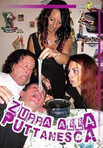 Zuppa alla puttanesca CentoXCento Streaming : Porno Streaming , Cento X Cento VOD , Video Porno HD , Film Porno Italiani Gratis , Porn Videos , Film Porno Italiano