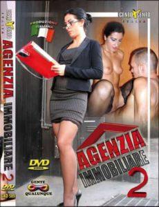 FilmPornoItaliano : Porno Streaming Agenzia immobiliare 2 CentoXCento Streaming
