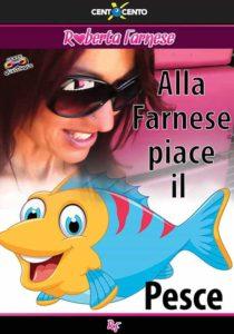 FilmPornoItaliano : CentoXCento Streaming   Porno Streaming   Video Porno Gratis Alla Farnese piace il pesce CentoXCento Streaming