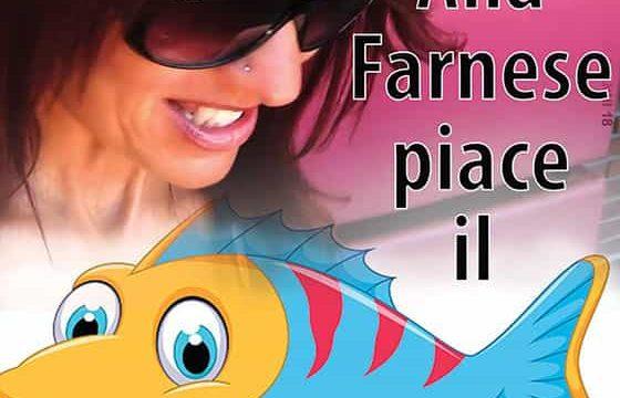 FilmPornoItaliano : Porno Streaming Alla Farnese piace il pesce CentoXCento Streaming