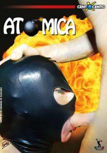 FilmPornoItaliano : CentoXCento Streaming | Porno Streaming | Video Porno Gratis Atomica CentoXCento Streaming