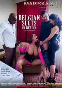 FilmPornoItaliano : Porno Streaming Belgian Sluts In Berlin Streaming XXX