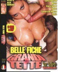 FilmPornoItaliano : Film Porno Italiano Streaming | Video Porno Gratis HD Belle Fiche Grandi Tette Porno Streaming