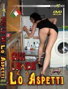 FilmPornoItaliano : Film Porno Italiano Streaming | Video Porno Gratis HD Chi la dà lo aspetti CentoXCento Streaming