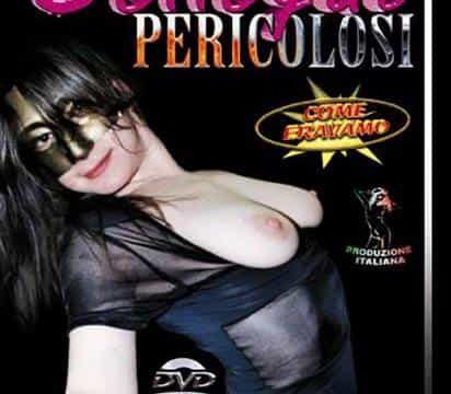 FilmPornoItaliano : CentoXCento Streaming | Porno Streaming | Video Porno Gratis Colloqui pericolosi CentoXCento Streaming