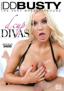 FilmPornoItaliano : Porno Streaming D Cup Divas Porn Videos