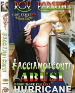 FilmPornoItaliano : Porno Streaming Facciamo i conti Porno Streaming