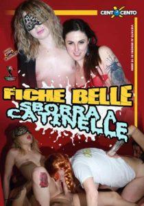 FilmPornoItaliano : Porno Streaming Fiche belle sborra a catinelle CentoXCento Streaming