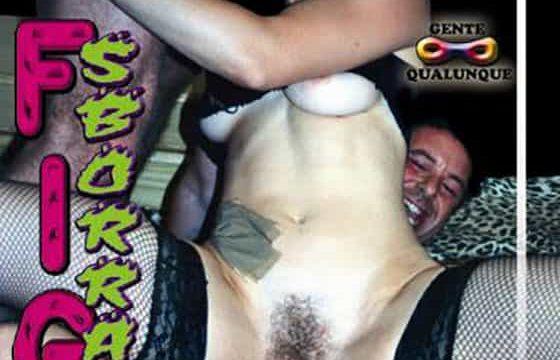 FilmPornoItaliano : CentoXCento Streaming | Porno Streaming | Video Porno Gratis Figa sborrante CentoXCento Streaming
