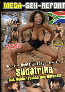 FilmPornoItaliano : Porno Streaming Heute im Fokus Sudafrika Porn Videos