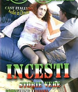 Incesti Storie Vere Streaming XXX