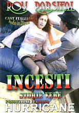 Incesti Storie Vere – Roy Parsifal Porno Streaming 2019 , Streaming XXX Porno , Film Porno Italiani , CentoXCento Porno , Video Porno Gratis HD , TV Porno Streaming , Porn Videos , Cento X Cento Italiano