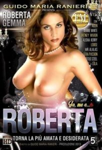 FilmPornoItaliano : CentoXCento Streaming | Porno Streaming | Video Porno Gratis Io Me e Roberta Porno Streaming