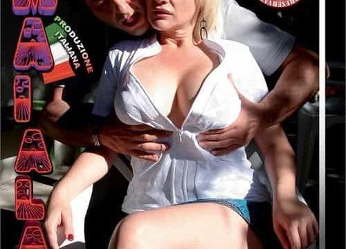 FilmPornoItaliano : Porno Streaming La maiala di tomà CentoXCento Streaming