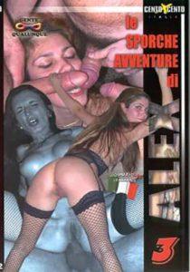 Le sporche avventure di alex 3 CentoXCento Streaming , Porno Streaming 2019 ,CentoXCento VOD , Video Porno Gratis , Film Porno Italiani Streaming , Porn Videos , Film Porno Italiano