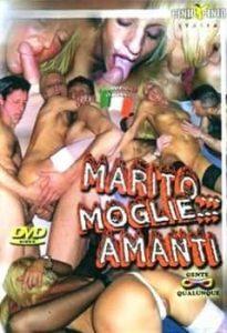 FilmPornoItaliano : Porno Streaming Marito Moglie Amanti CentoXCento Streaming