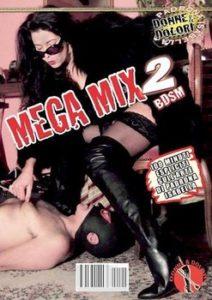 MegaMix 2 BDSM - Porno Italia Streaming XXX  Porno Streaming , Video Porno Gratis , film porno integrale , Film Porno Italiani Streaming , Sesso Streaming , Cento X Cento , Video Porno HD ,Porn Videos