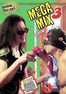 FilmPornoItaliano : Porno Streaming MegaMix 3 BDSM Streaming XXX