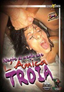 Niente di meglio che l'amica troia CentoXCento Streaming , Porno Streaming ,CentoXCento VOD, Video Porno Italiani Gratis , Film Porno Italiani Streaming , Porn Videos , Film Porno Italiano