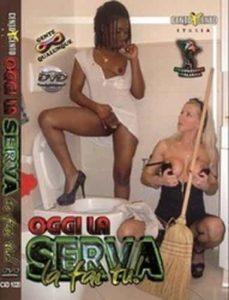 FilmPornoItaliano : CentoXCento Streaming | Porno Streaming | Video Porno Gratis Oggi la Serva la Fai Tu CentoXCento Streaming