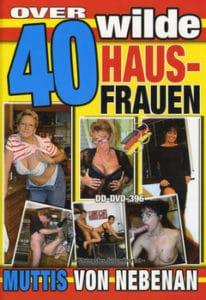 Over 40 – Wilde Hausfrauen Porn Videos : German Porn Movies , Porn Streaming , Watch Porn HD , XXX Movies , Porn Tube , Free Sex Videos , XXX , Free TV Porn HD , Videos German XXX