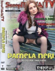 Pamela Neri lo Faccio per i Miei Fan Porno Streaming 2019 , Streaming XXX Porno , Film Porno Italiani , CentoXCento Porno , Video Porno Gratis HD , TV Porno Streaming , Porn Videos , Cento X Cento Italiano