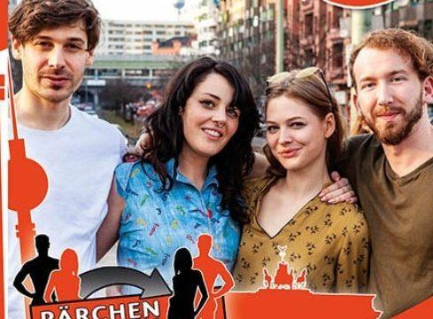 FilmPornoItaliano : Porno Streaming Parchentausch Berlin 2018 Streaming XXX