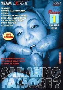 FilmPornoItaliano : CentoXCento Streaming   Porno Streaming   Video Porno Gratis Saranno Famose Streaming XXX