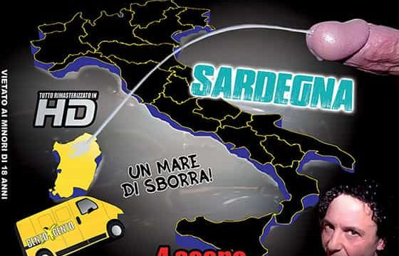 FilmPornoItaliano : Porno Streaming Scopate Coast to Coast Sardegna CentoXCento Streaming